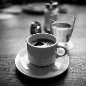 black-white-coffee-cup