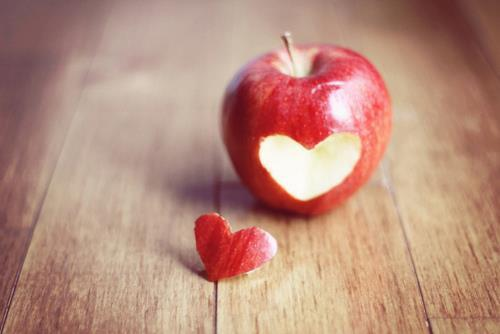 apple-cute-love-nature-pure-Favim.com-350074